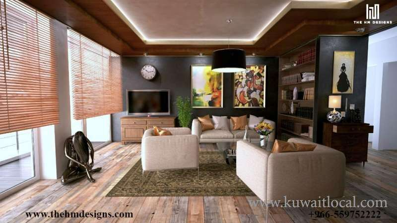 interior-design-in-kuwait-1-kuwait