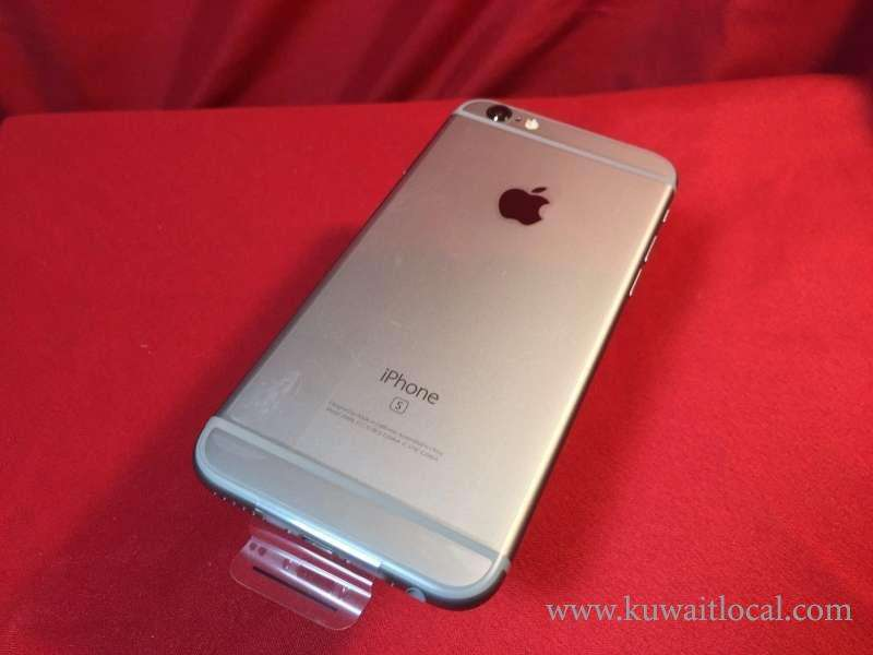 original-apple-iphone-6s-smartphone-kuwait