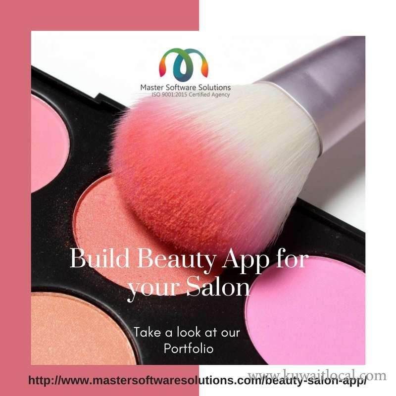 online-beauty-salon-or-spa-booking-solution-kuwait