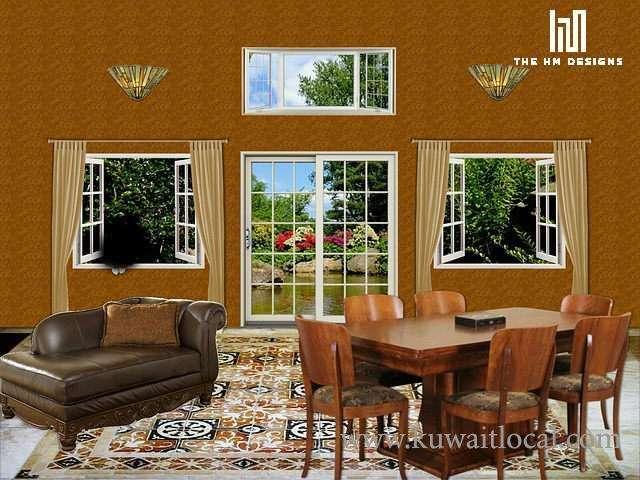 home-furniture-company-in-saudi-arabia-hm-designs-kuwait