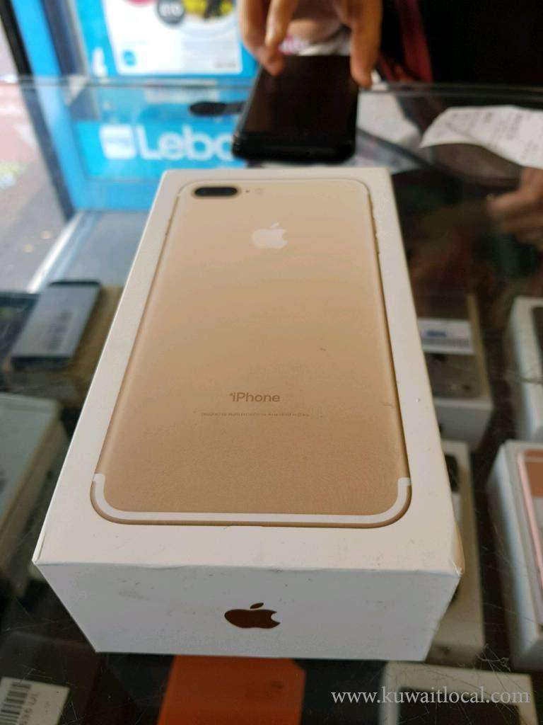 iphone-7-for-sale-kuwait