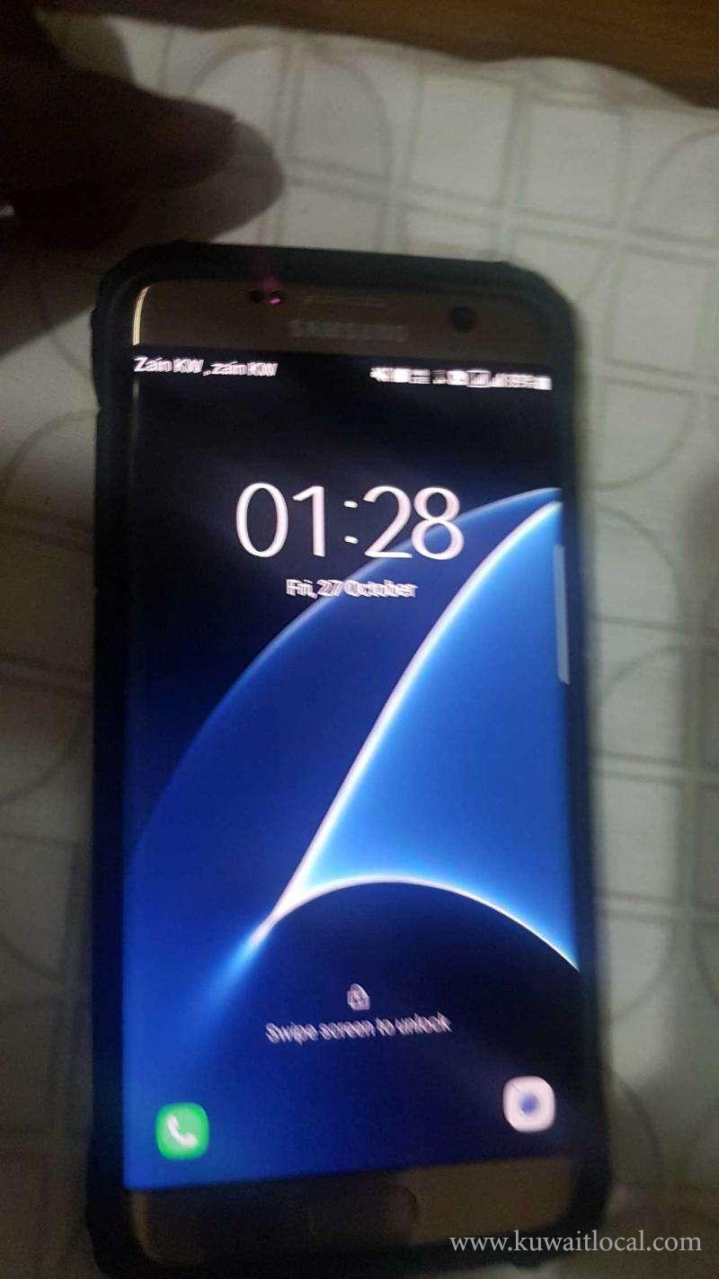 Samsung-S7-Edge-for-sale-kuwait