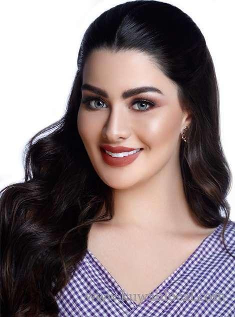 looking-for-best-medical-lenses-kuwait