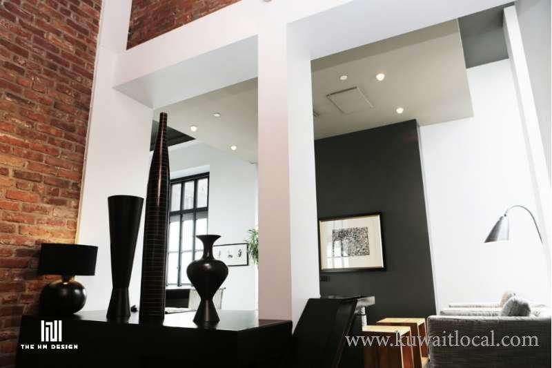 interior-design-in-kuwait-hm-designs-kuwait