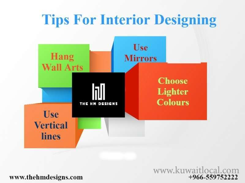 tips-for-interior-design-in-kuwait-kuwait