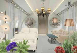 get-interior-design-and-decoration-in-saudi-arabia in kuwait