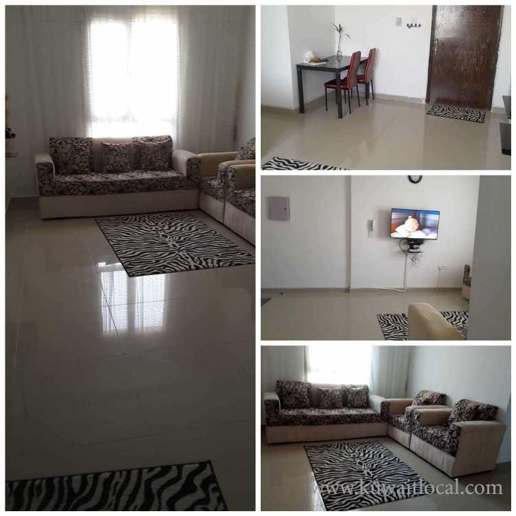 2-BHK-flat-for-rent-with-household-items-from-Dec-End-in-salmiya-kuwait