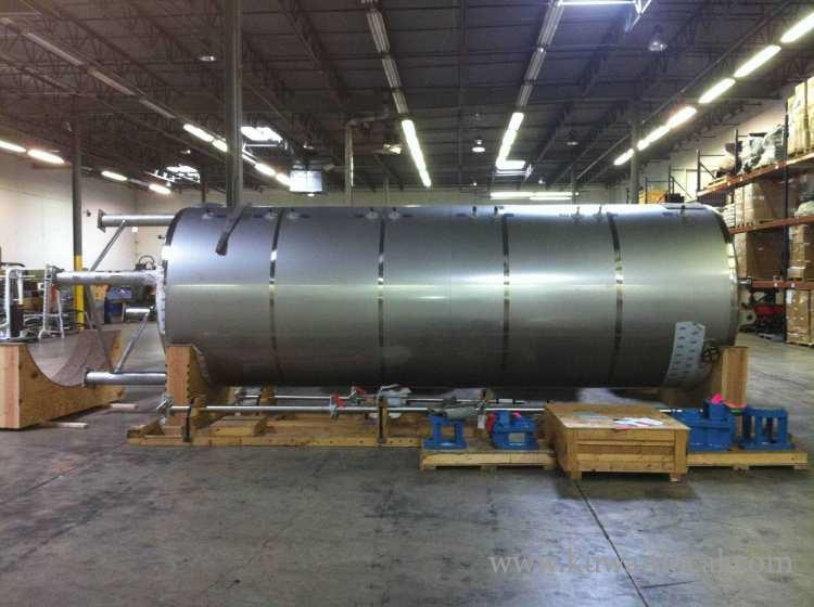 Stainlees-steel-fabrications-2-kuwait