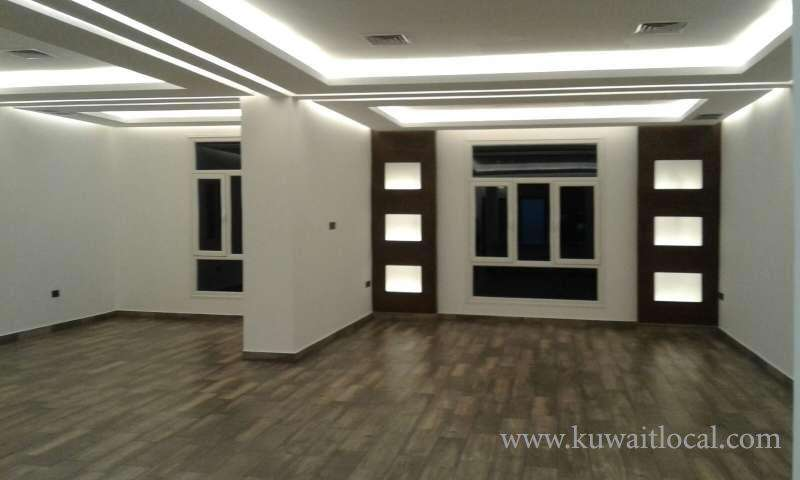 equipped-kitchen-spacious-3-bedroom-apartment-5-bathrooms-in-salwa-kuwait