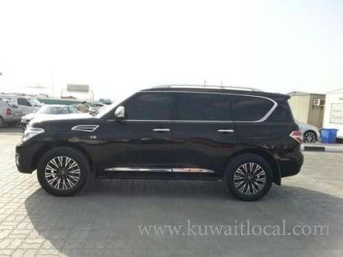 2014-nissan-patrol-le-platinum-3-kuwait