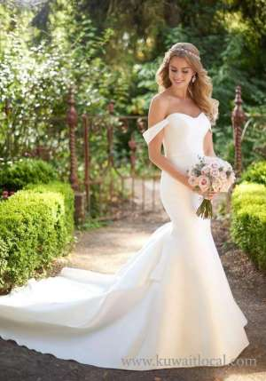 womens-wedding-dresses-and-bridal-gowns in kuwait