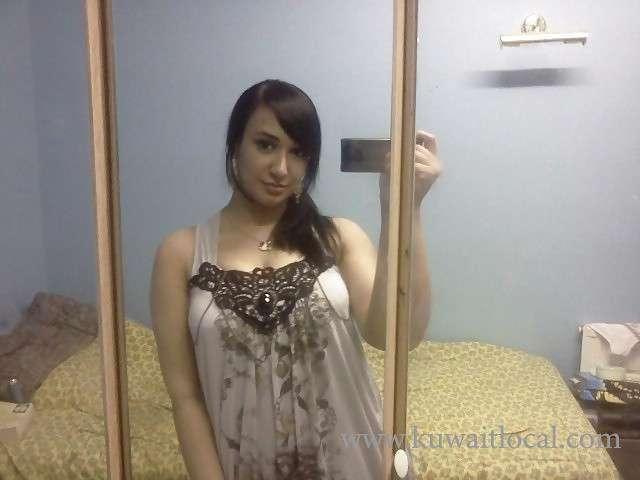 massage-1-kuwait