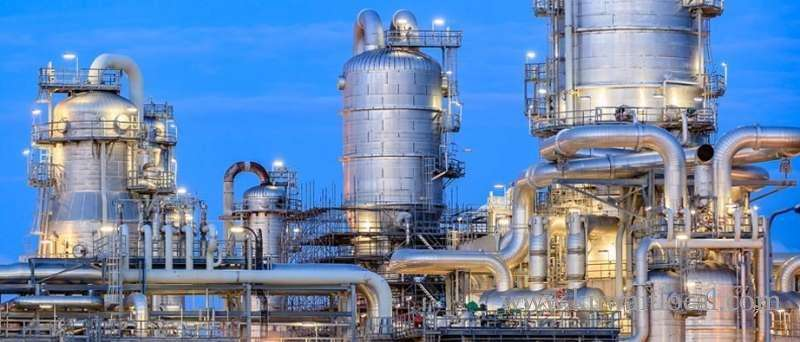 oil-and-gas-recruitment-services-kuwait