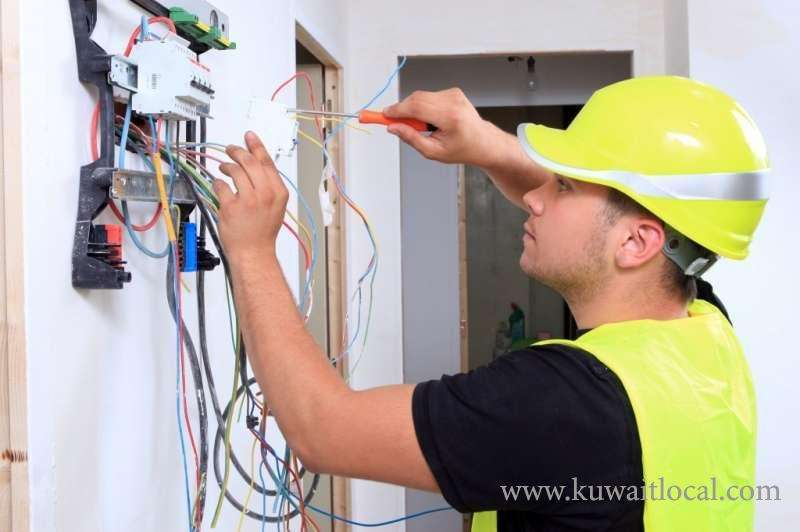 are-you-looking-for-electrician-please-call-97518680-kuwait