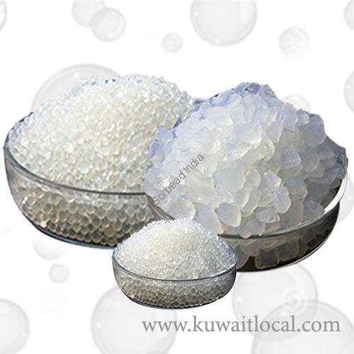 silica-gel-white-indiamart-kuwait