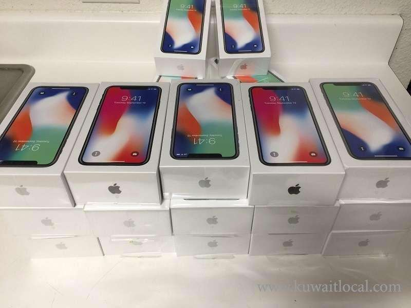 new-in-box-sealed-apple-iphone-x-64gb-256gb-unlocked-gsm-smartphone-kuwait