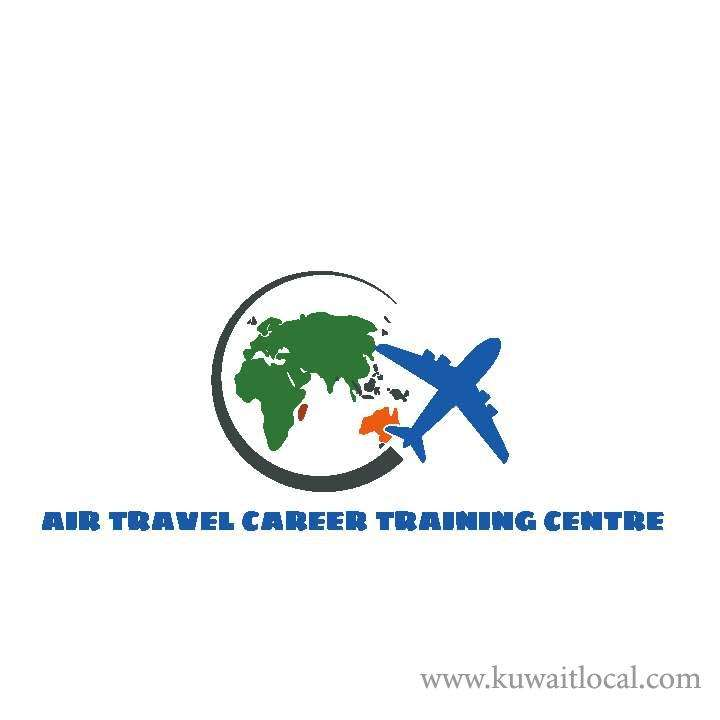 cabin-crew-courses-in-kuwait-kuwait