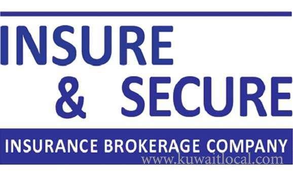 insurance-agents-1-kuwait