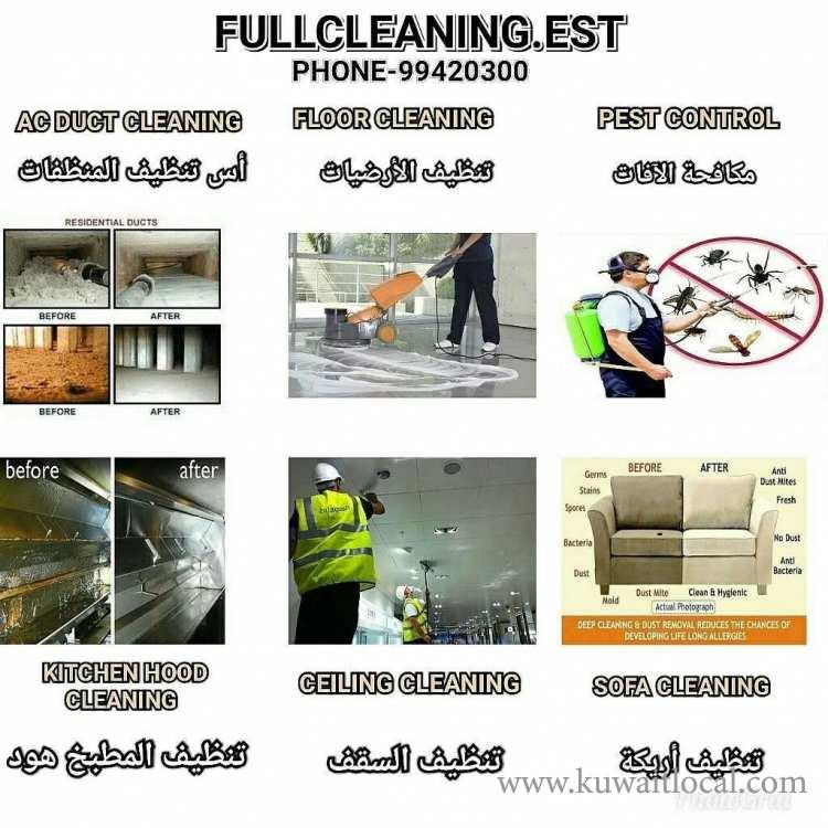 CLEANING-SERVICE-kuwait