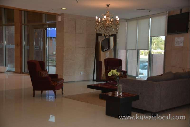 2-br-apartments-with-sea-view-in-finta-kuwait