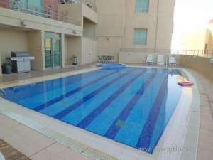 2-br-apartments-with-sea-view-in-finta in kuwait