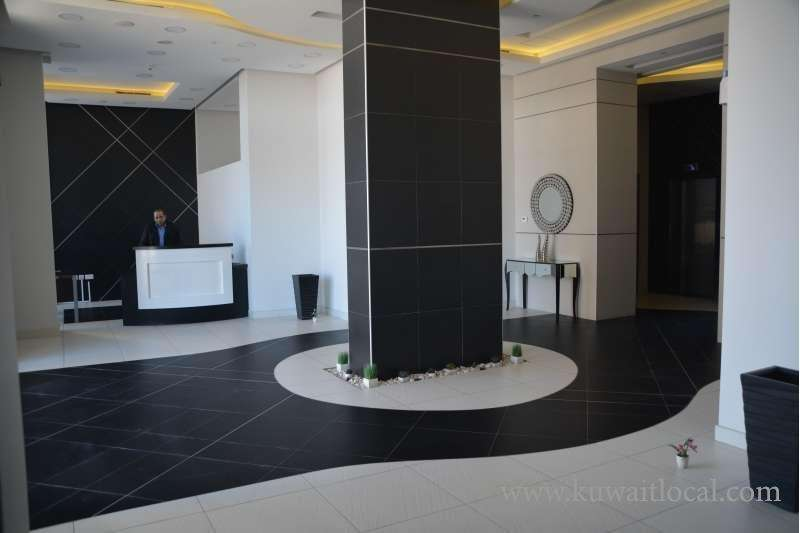 2-bedroom-apartment-for-rent-in-shaab-al-bahri-hawally-kuwait