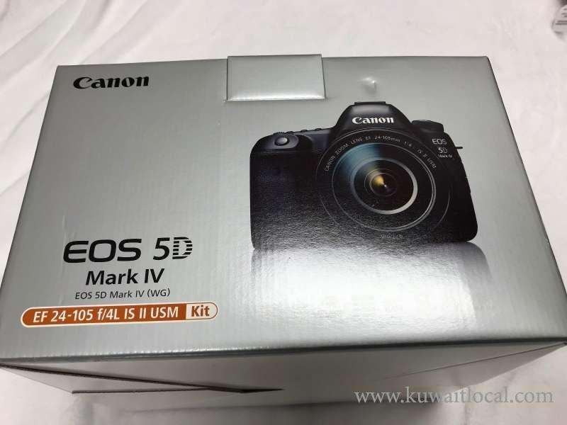 canon-eos-5d-mark-iv-digital-slr-camera-with-ef-24-105mm-lens-kuwait