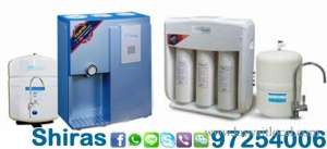 coolpex-mega-discount-offer-97254006-6 in kuwait