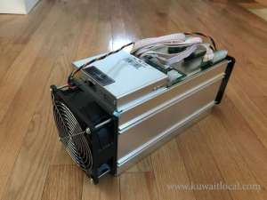 original-antminer-s9-bitmain-bitcoin-miner-for-sale in kuwait