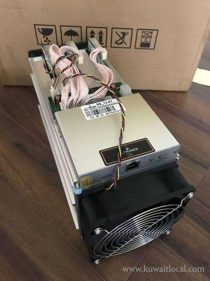 brand-new-bitmain-antminer-l3-plus-504mhs-800w-litecoin-miner-with-apw3plus-psu-kuwait