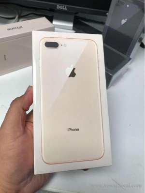 PS4 Apple IPhone 7Plus RED IPhone 8Plus IPhone X in kuwait