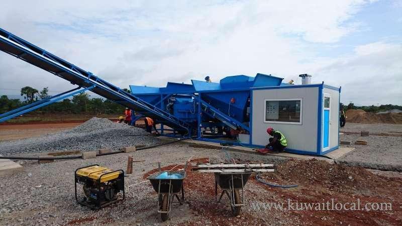 mobile-concrete-plant-sumab-k-60-kuwait