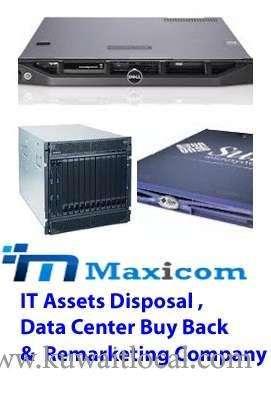 we-buy-dell-poweredge-r730-server-in-kuwait-kuwait