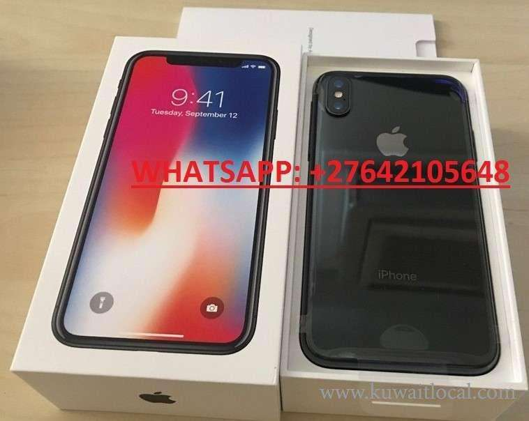 apple-iphone-x-64gb-for-400-eur-apple-iphone-x-256gb-for-450-eur-samsung-galaxy-s9-and-s9-plus-64gb-kuwait