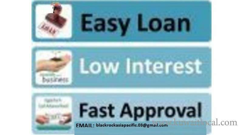 we-provide-genuine-and-quick-loan-at-2-percent-interest-rate-contact-us-1-kuwait