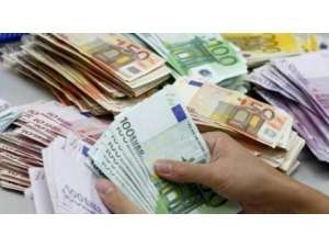 Serious Offer Loans Between Particular in kuwait