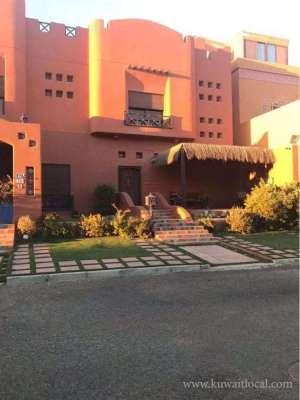 fantastic-super-deluxe-dreams-big-villa-for-rent-in-abu-al-hasani-s-pool-1 in kuwait