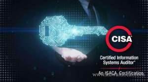 cisa-certification-in-kuwait-certified-information-security-auditor-cisa-training-course in kuwait