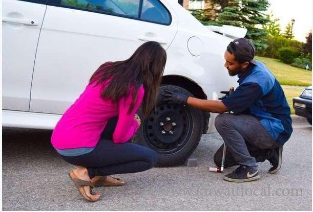 99313900-roadside-assistance-kuwait-kuwait