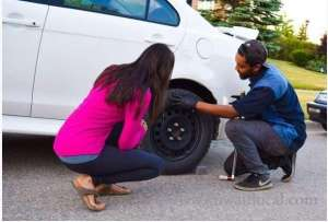 99313900-roadside-assistance-kuwait in kuwait