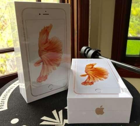 apple-iphone-6s-plus-128gb-kuwait