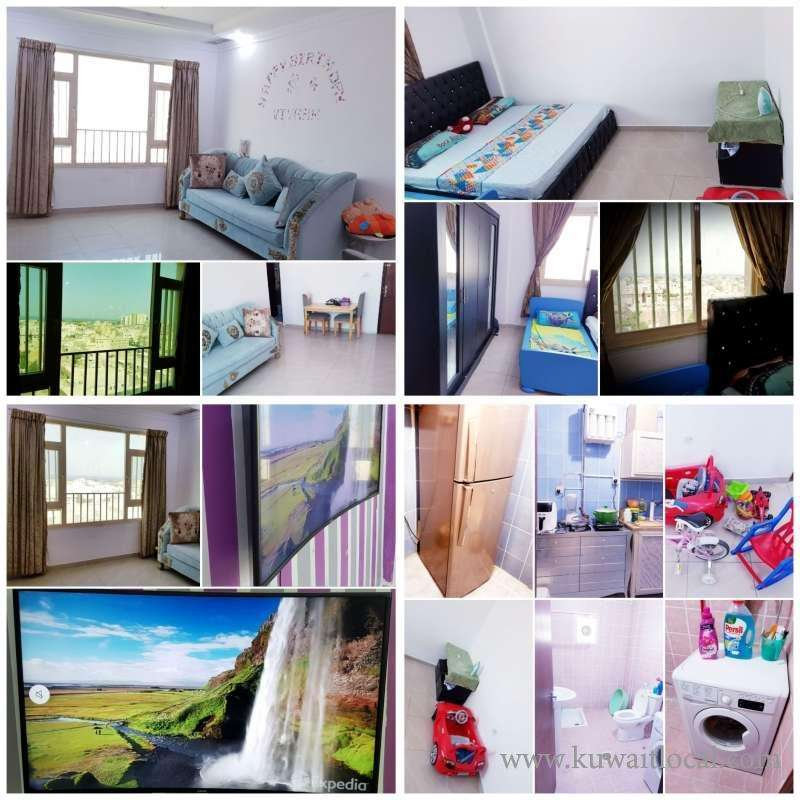 all-household-items-for-sale-beautiful-beach-view-apartment-for-rent-kuwait