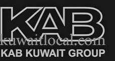 marketing-position-kuwait