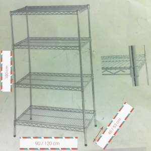 Shelves and racks in kuwait in kuwait