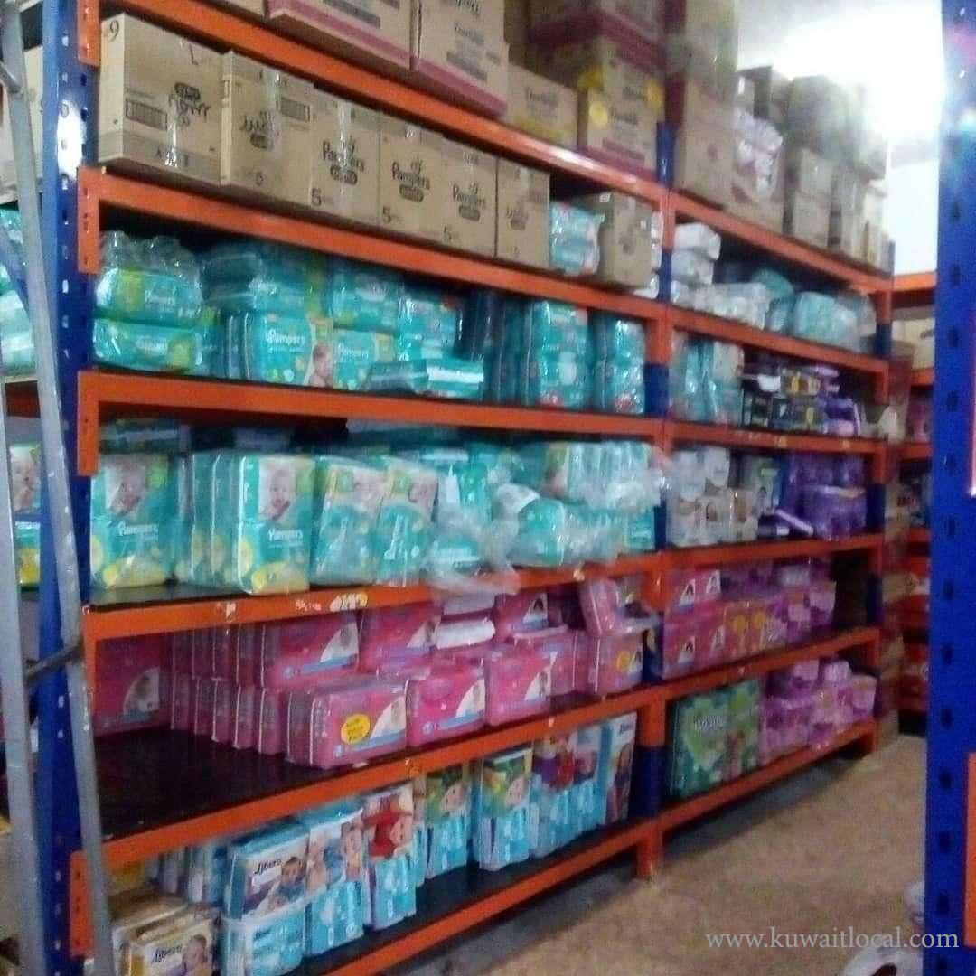 Shelves-and-bolt-free-for-sale-kuwait