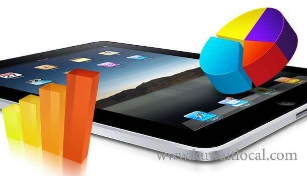 mobile-development-service-in-kuwait-sisgain-kuwait