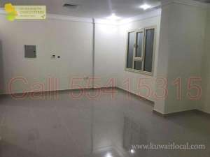 commercial-flat-in-jabriya-for-lady-saloon-or-spa in kuwait