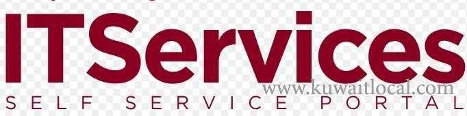 computer-services-at-your-door-step-69960721-1-kuwait