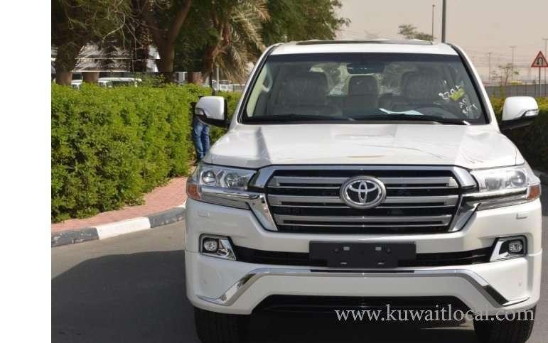 toyota-land-cruiser-2018-suv-kuwait