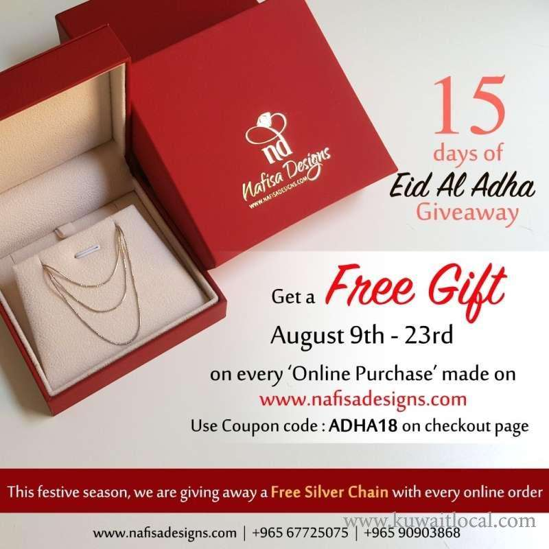 free-gifts-on-eid-al-adha-by-nafisa-designs-kuwait